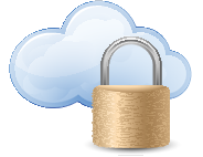 Cloud Services - File Access